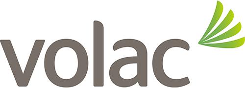 Volac logo