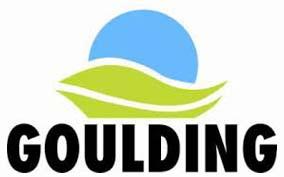 Goulding logo