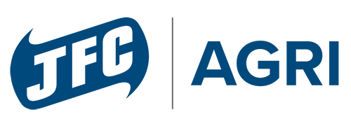 JFC Agri logo