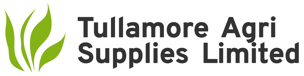 Tullamore Agri Supplies Ltd logo