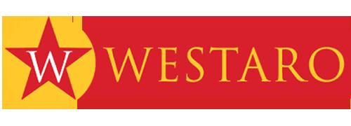 Westaro logo
