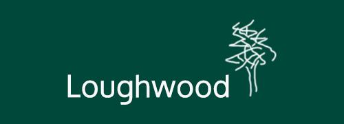 Loughwood logo